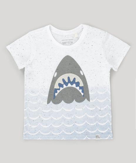 Camiseta-Botone--Tubarao--Off-White-8832029-Off_White_1