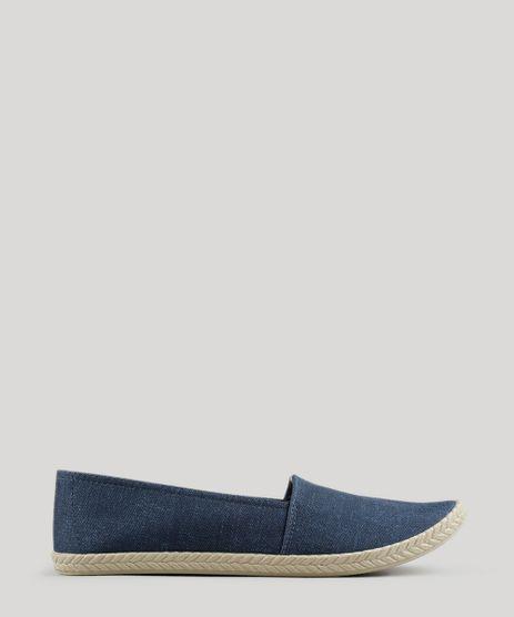 Slipper-Moleca-Jeans-Azul-Claro-8927163-Azul_Claro_1