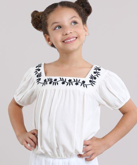 Bata-com-Bordado-Floral-Off-White-8695335-Off_White_1