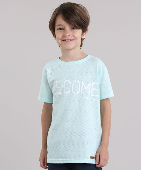 Camiseta-Flame--Become--Verde-Agua-8827246-Verde_Agua_1