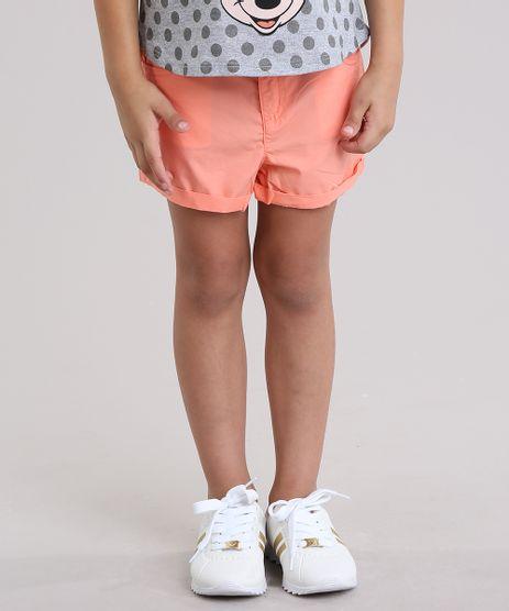 Short-Basico-Coral-8662153-Coral_1