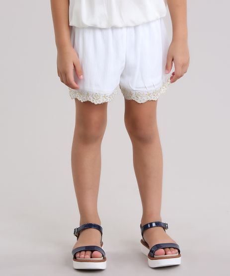 Short-com-Bordado-Off-White-8694383-Off_White_1