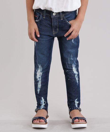Calca-Jeans-Destroyed-Azul-Escuro-8798277-Azul_Escuro_1