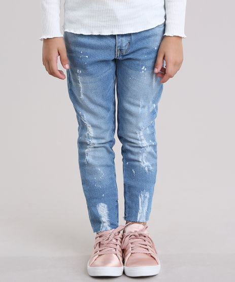 Calca-Jeans-Destroyed-Azul-Claro-8798277-Azul_Claro_1