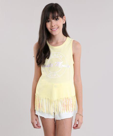 Regata-com-Franjas--Beach-Santa-Monica-Girl--Amarela-8768106-Amarelo_1
