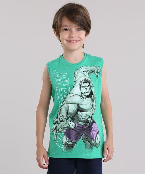 Regata-Hulk-Verde-8771706-Verde_1