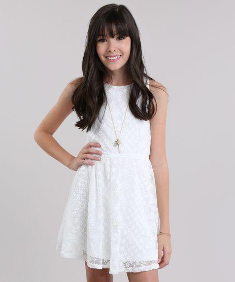 Vestido-em-Renda-Plissada-Branco-8887136-Branco_1