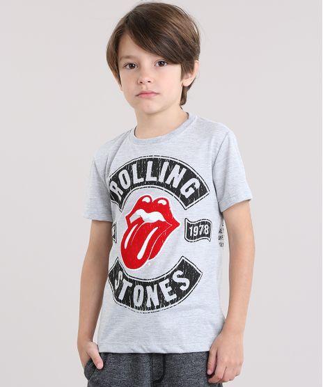 Camiseta-Rolling-Stones-Cinza-Mescla-8766490-Cinza_Mescla_1