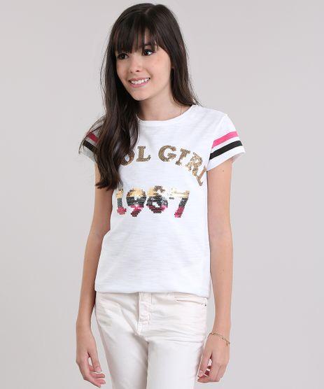 Blusa-com--Paete--Cool-Girl-1987--Off-White-8815154-Off_White_1
