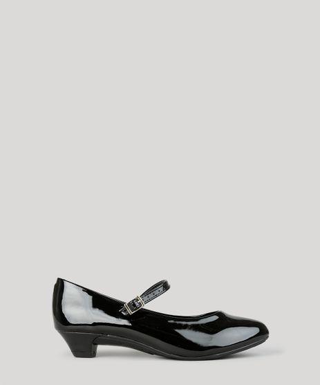 Sapato-Salto-Baixo-Molekinha-em-Verniz-Preto-8949148-Preto_1