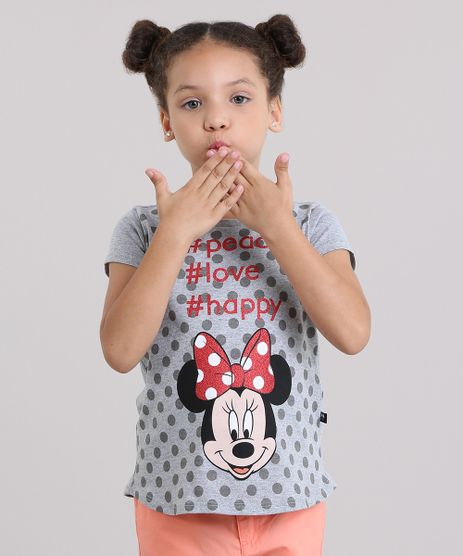 Blusa-Minnie-com-Estampa-de-Poa-e-Glitter-Cinza-Mescla-8767722-Cinza_Mescla_1