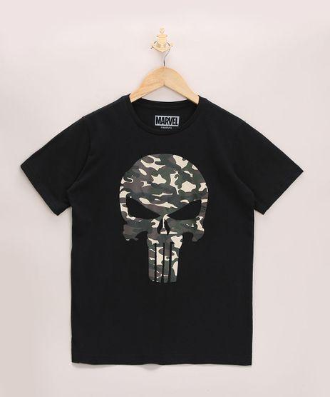 Camiseta-Juvenil-Justiceiro-Manga-Curta-Preta-9970468-Preto_1