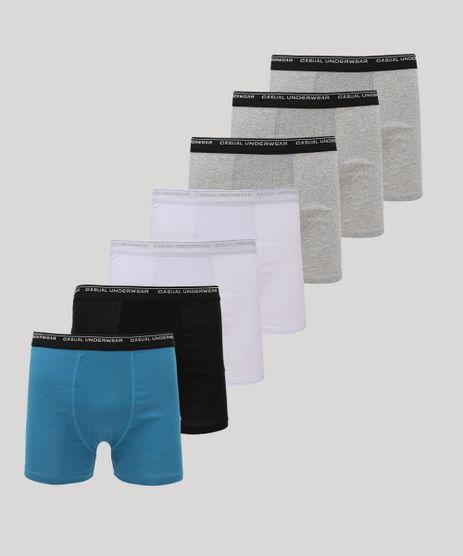 Kit-de-7-Cuecas-Masculinas-Boxer-Multicor-9956348-Multicor_1