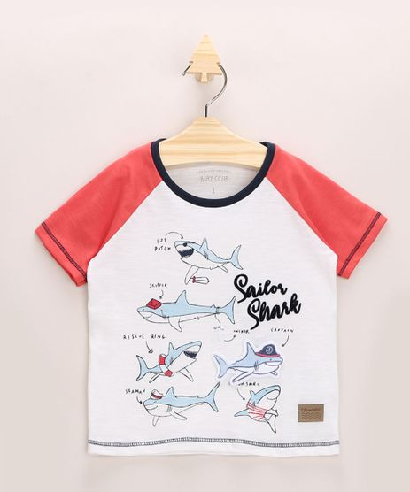 Camiseta-Infantil-Raglan-Tubaroes-com-Estampa-Interativa-Manga-Curta-Off-White-9964063-Off_White_1