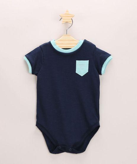 Body-Infantil-com-Bolsinho-Manga-Curta-Azul-Marinho-9968234-Azul_Marinho_1