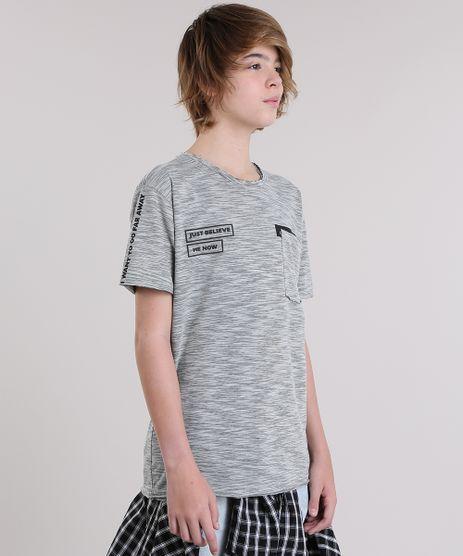 Camiseta-Mescla--Just-Believe-Me-Now--Cinza-Mescla-8798902-Cinza_Mescla_1