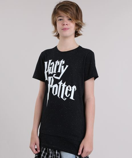 Camiseta-Longa-Botone-Harry-Potter-Preta-8742966-Preto_1
