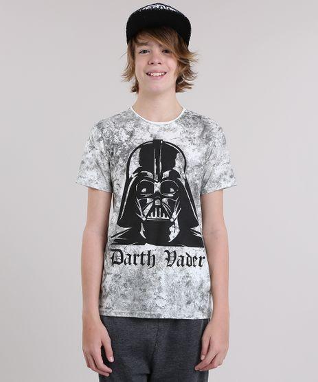 Camiseta-Estampada-Darth-Vader-Branca-8798890-Branco_1