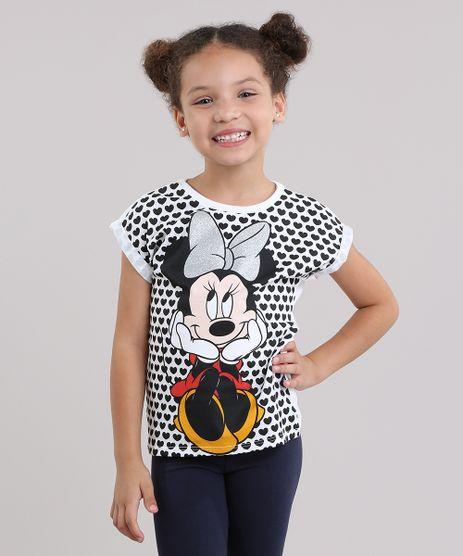 Blusa-Minnie-com-Estampa-de-Coracoes-e-Glitter-Off-White-8764315-Off_White_1