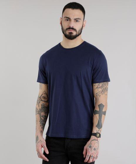 Camiseta-Basica-Azul-Marinho-8639024-Azul_Marinho_1