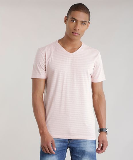Camiseta-Listrada-Rose-8663151-Rose_1