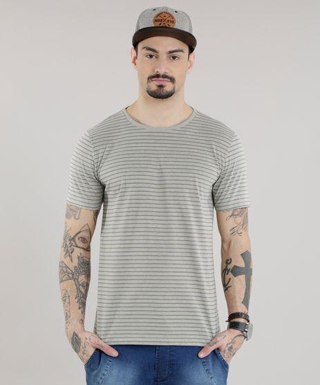 Camiseta-Listrada-Verde-8664276-Verde_1