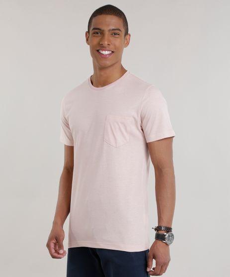 Camiseta-Basica-Rose-8665764-Rose_1