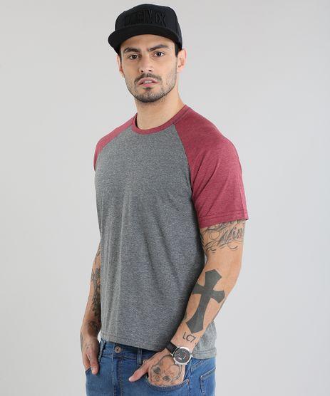 Camiseta-Raglan-Cinza-Mescla-Escuro-8808223-Cinza_Mescla_Escuro_1