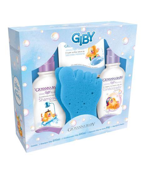 Kit-Presente-Giovanna-Baby-Gigy-Shampoo-200ml---Condicionador-200ml---Sabonete-em-Barra-80g---Esponja-Pezinho-Blue-Unico-9975538-Unico_1