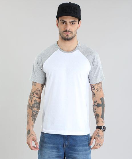Camiseta-Raglan-Branca-8808223-Branco_1