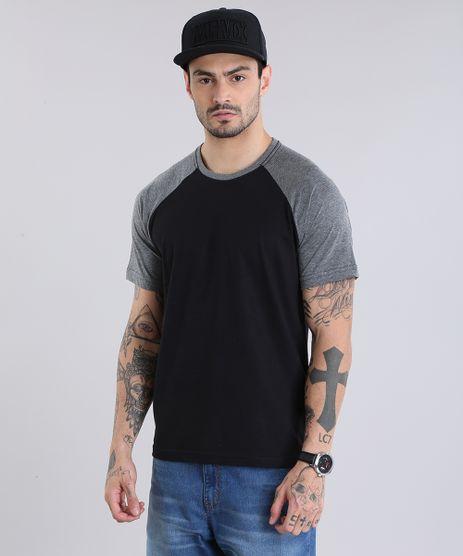 Camiseta-Raglan-Preta-8808223-Preto_1