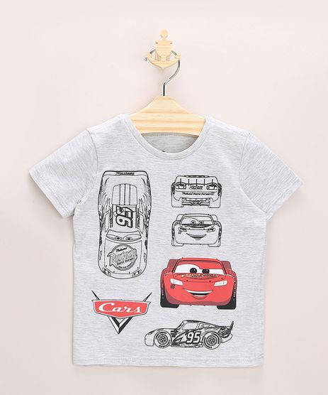 Camiseta-Infantil-Carros-Manga-Curta-Cinza-Mescla-9963389-Cinza_Mescla_1