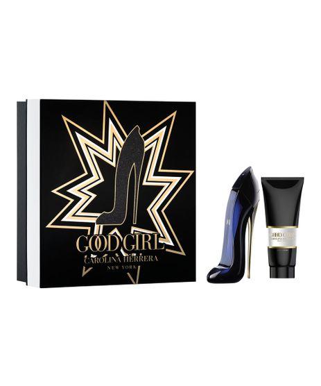 Kit-Carolina-Herrera-Good-Girl-Eau-de-Parfum-80ml---Body-Lotion-100ml-Feminino---1-Unidade-Unico-9952022-Unico_1
