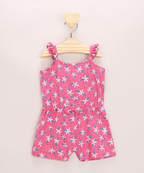 Macaquinho-Infantil-Estampado-Floral-Alcas-Finas-com-Babado-Pink-9968274-Pink_1