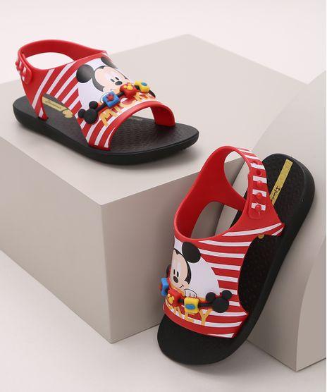Sandalia-Infantil-Ipanema-Mickey--Preta-9973149-Preto_1
