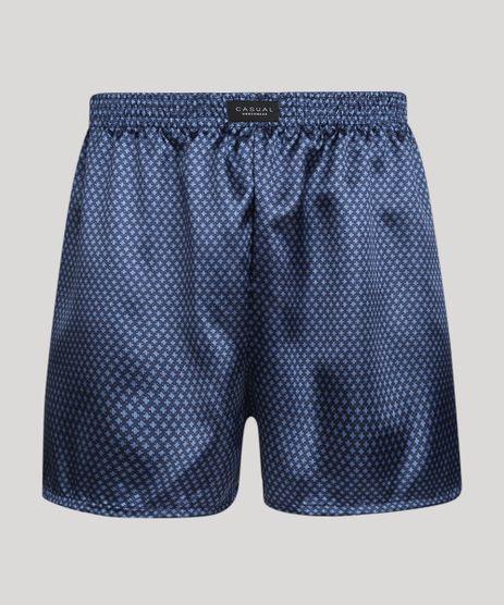 Samba-Cancao-Masculina-Estampada-Geometrica-Acetinada-Azul-9964355-Azul_1