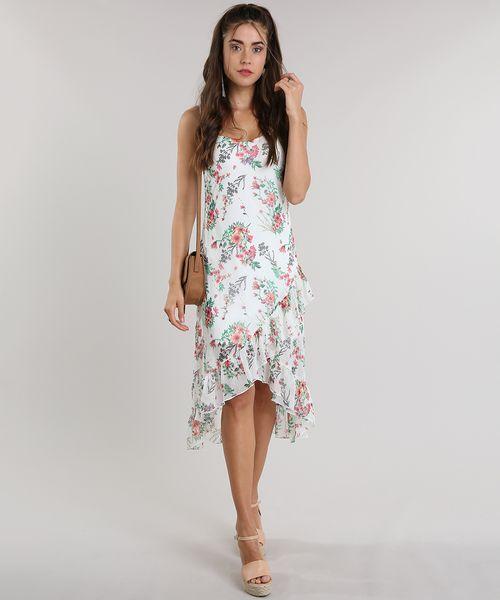 65eff9925 Moda Feminina: Roupas, Blusas, Vestidos, Saias, Jaquetas | C&A