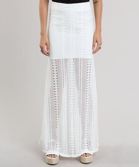 Saia-Longa-em-Renda-Off-White-8907282-Off_White_1
