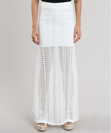 d0941564f0 Saia-Longa-em-Renda-Off-White-8907282-Off White 1 ...