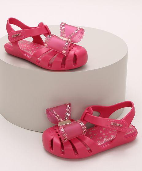 Sandalia-Infantil-Zaxy-com-Laco-Pink-9974174-Pink_1