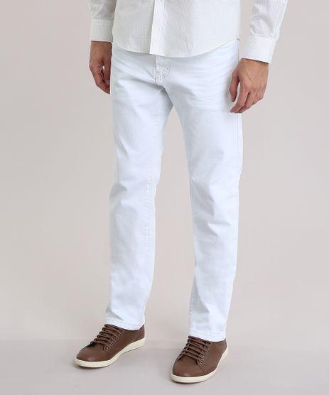 Calca-Jeans-Reta-Azul-Claro-8843439-Azul_Claro_1