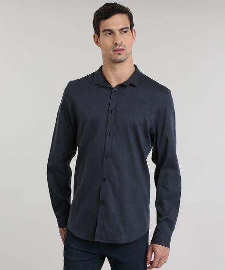 Camisa-Slim-Chumbo-8750262-Chumbo_1