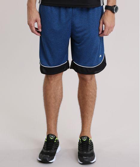 Bermuda-de-Futebol-Ace-com-Recorte-Azul-8818859- ... 60f49e0cdd582