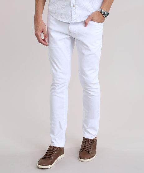Calca-Slim-Branca-8779714-Branco_1