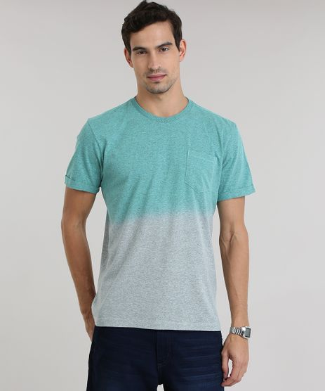 Camiseta-Degrade-Mescla-com-Bolso-Verde-8783915-Verde_1