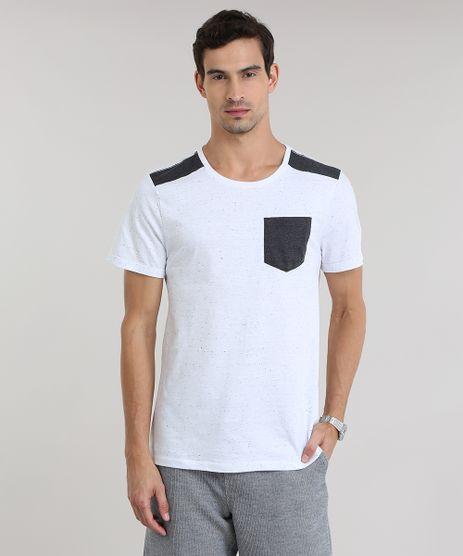 Camiseta-Botone-com-Bolso-Branca-8836757-Branco_1
