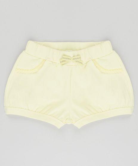 Short-com-Renda-Amarelo-8768143-Amarelo_1