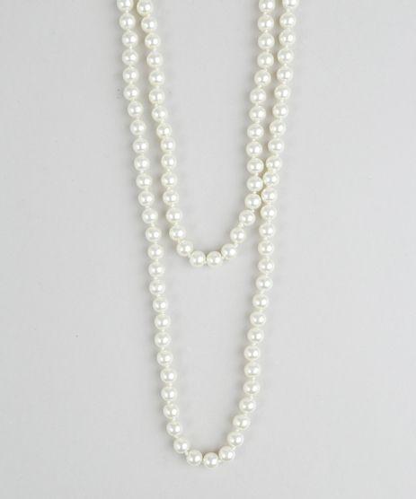 Colar-Longo-Duplo-Off-White-8944238-Off_White_1