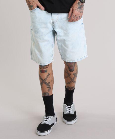 Bermuda-Jeans-Reta-Destroyed-Azul-Claro-8892291-Azul_Claro_1