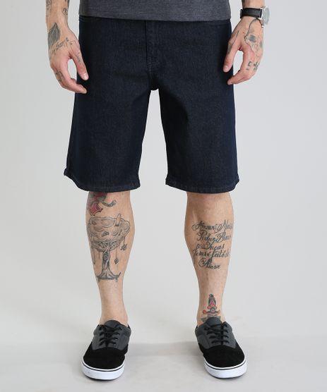 Bermuda-Jeans-Reta-Azul-Escuro-8757339-Azul_Escuro_1